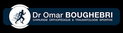 Logo Orthopedie Chirurgie 94