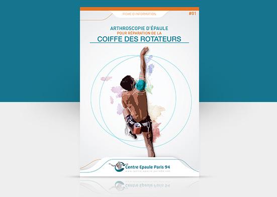 fiche-centre-epaule-Coife-551x392