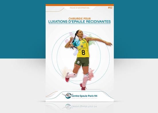 fiche-centre-epaule-Luxations-551x392